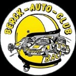 BERCK AUTO CLUB