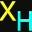 logo r7va